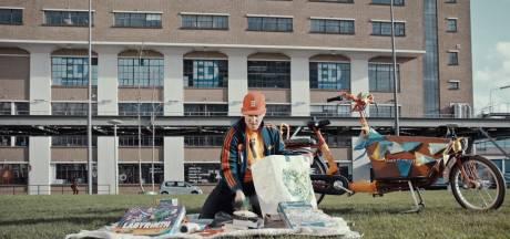 Gemeente Eindhoven: 'Kom op Koningsdag niet naar de stad'