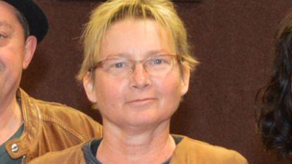 Voormalig gemeenteraadslid en mede-oprichtster vzw Chiro Denderleeuw Marleen Buydens (56) overleden