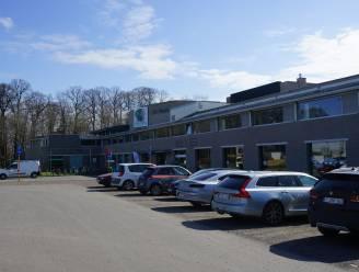 Cultuurcentrum Ter Vesten gaat op zoek naar derde directeur in evenveel jaar tijd