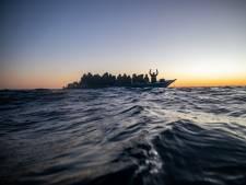 Plus de 10.000 migrants sont arrivés en Italie par la mer depuis le début de l'année