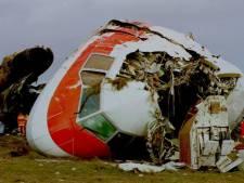 Rechter buigt zich na 21 jaar over Faro-ramp Martinair