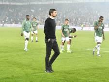Analyse van het FC Basel-debacle: PSV moet zichzelf uit de piepzak ploeteren