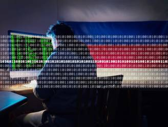 """""""Russische hackers achter grote cyberaanval VS vallen opnieuw aan"""""""