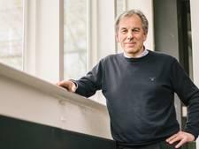 Goud voor TU/e-hoogleraar Bert Meijer; maker van 'nieuw leven'