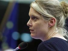 CDA straft opgestapte provinciebestuurder en haar man niet voor 'foute' actie