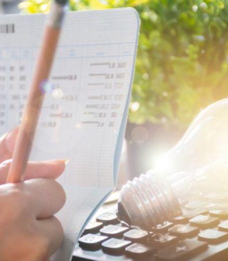 Que signifie l'évolution des tarifs énergétiques pour votre portefeuille?