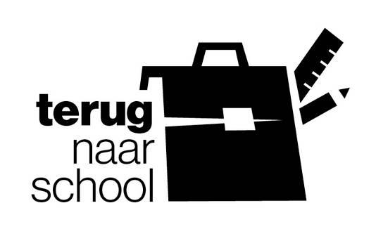 In de aanloop naar het einde van de schoolvakanties brengen we diverse verhalen op deze website onder de noemer Terug naar School.  Dit is het eerste verhaal in deze serie.