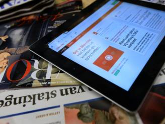 Regering wil btw op digitale kranten afschaffen