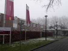 Zorginstelling Akert in Geldrop krijgt nieuwbouw
