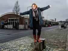 'Deventer heeft alles, maar niemand weet het'