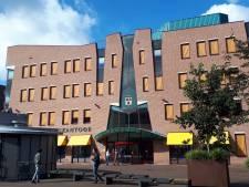 In Etten-Leur wordt over elke scheet overlegd en gestemd