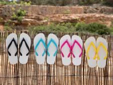 Huit paires d'Havaianas sont vendues chaque seconde: comment expliquer le succès de ces indispensables de l'été?