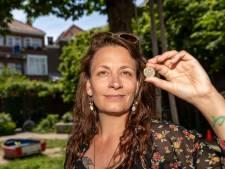Nathalie (40) wil 1 miljoen euro ophalen voor haar Plan B op de verhitte woningmarkt