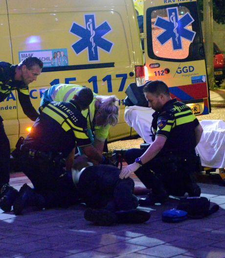 Hoe het grootste ziekenhuis van Den Haag de toekomst in gaat: 'Elke ambulance met patiënt in levensgevaar rijdt over vier jaar naar ons'