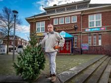 Kerstboompje halen bij Frits? Gemeente zet er na 39 jaar een streep door