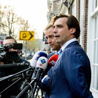 soap-bij-forum-voor-democratie-duurt--partijbestuur-vraagt-baudet-om-te-vertrekken