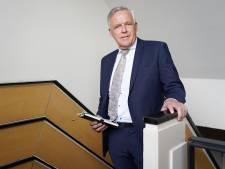 Burgemeester Scherpenzeel roept provinciebestuur op: neem géén besluit over fusie met Barneveld