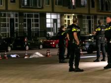 Schietpartijen in Dordt waren ruzies tussen drugsdealers onder elkaar