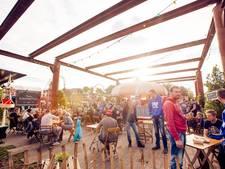 Vol programma op Heerlijk Hemelrijk Festival in Volkel