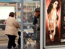 Metropoolregio wil best meedenken met Den Haag over reclame-beperking