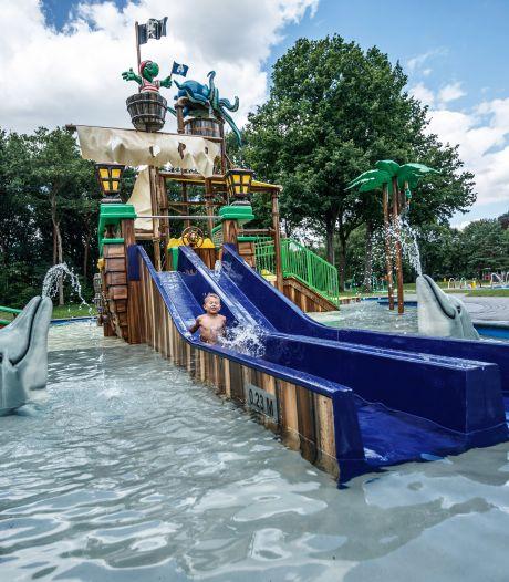 Bungalowparken zitten mudjevol tijdens hoogseizoen: 'Het is een gekkenhuis'