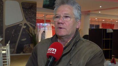 """Bölöni: """"Dit is niet het beste moment om tegen Anderlecht te spelen"""""""