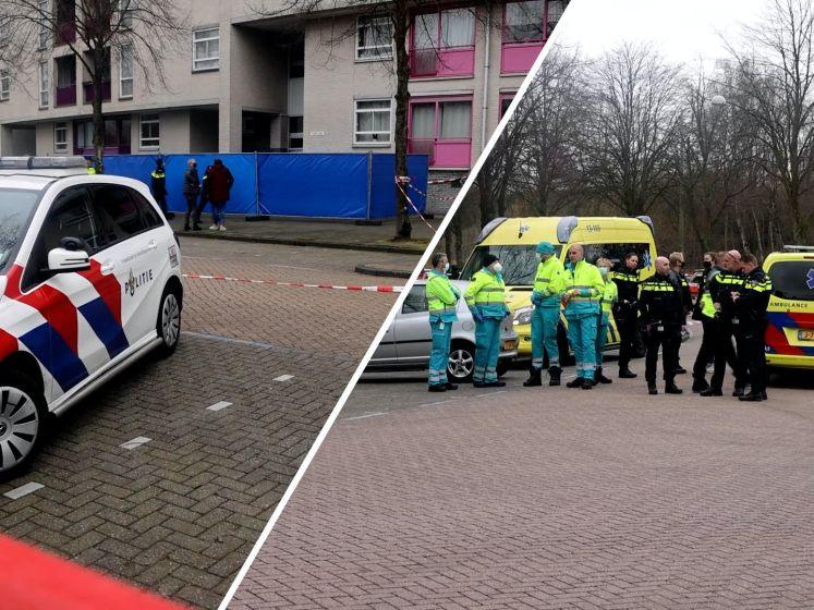Crimineel Martin van de Pol doodgeschoten in Amsterdam