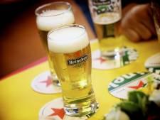 Nieuwe regels in 2014: o.a. geen alcohol onder 18, AOW-leeftijd omhoog