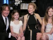 Les stars à la maison: les moments insolites de la cérémonie très spéciale des Golden Globes