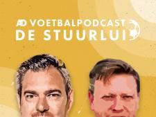 Podcast De Stuurlui | 'Bij De Boer krijg je het idee dat je tegen hem aan kan pissen'