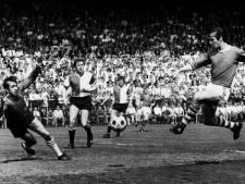 Willy van der Kuijlen (1946-2021) is overleden. Wat hij voor PSV heeft betekend, is helemaal nooit meer te evenaren