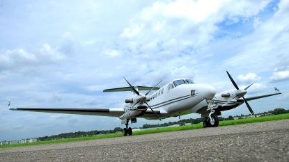 Nieuwe luchtvaartmaatschappij ACE biedt privévluchten aan voor groepen met bestemming naar keuze