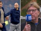 Harde kritiek voor PSV en gevolgen voor mogelijke onderhandelingen? 'Schmidt gezakt voor examen'
