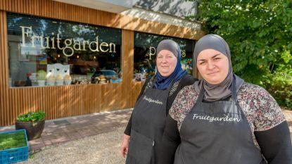 Inbrekers maken honderden euro's buit in De Fruitgarden
