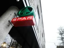 Spar City verlaat De Heurne in Enschede binnen een jaar