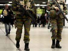 Gaten in terreurbestrijding van Franse veiligheidsdienst