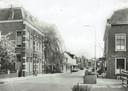 Beeldbank Vijfheerenlanden - Tolstraat in Meerkerk 1981