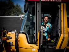 Het Bouwdorp in Leusden wordt dit jaar een Bouwkamp: 'Anders mochten we het niet organiseren'