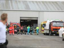 Werkgever vervolgd voor twee omgekomen werknemers