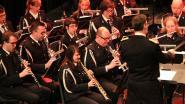 Muziekkapel houdt open repetitie om nieuw muzikaal talent te lokken
