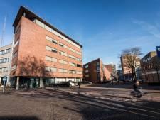 Politiek Helmond bezorgd over kosten nieuw stadhuis