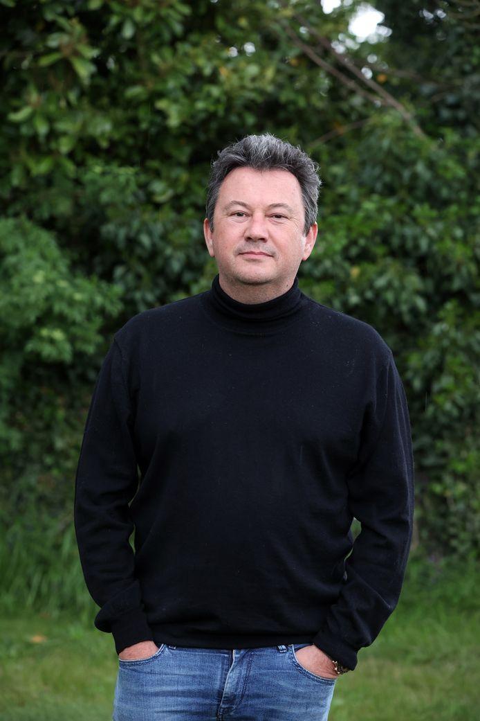William Vaesen (Niels William)