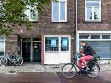 Nieuw dieptepunt Utrechtse huizenmarkt: bijna half miljoen voor 33 vierkante meter in Zuilen