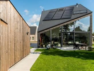 Bijna-energieneutraal-bouwen vanaf nu verplicht: aan deze eisen moet je voldoen