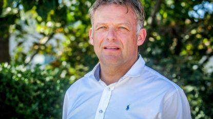 BKO voorziet noodopvang tijdens paasvakantie en andere nieuwe maatregelen in Bredene