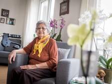 Wooncomplex in Hengelo vult gat in de zorg voor ouderen
