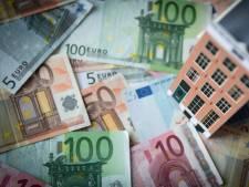 Spaarders krijgen mogelijk nog 2,6 miljard vanwege te hoge spaartaks