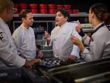 Voormalige beste chef ter wereld kookt in Rotterdam de sterren van de hemel voor hen die een dikke portemonnee meenemen
