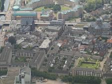 Hotel West-Ende in Helmond wil casino
