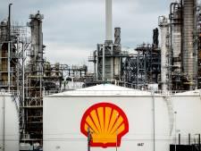 Voor Shell en anderen is er uitkomst: olivijnzand